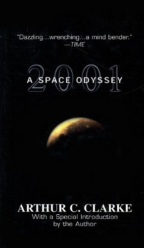 9780756906788: 2001 A Space Odyssey