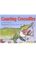 9780756906955: Counting Crocodiles