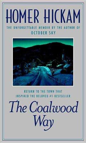 9780756907709: The Coalwood Way (The Coalwood Series #2)