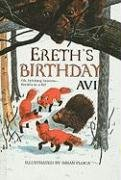 9780756907747: Ereth's Birthday (Tales from Dimwood Forest (Prebound))