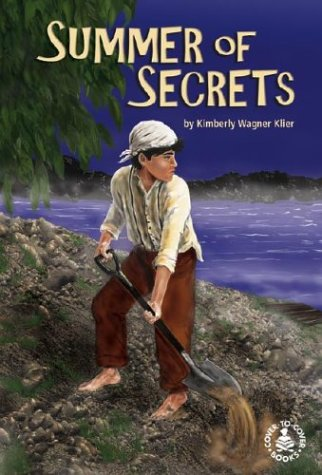9780756908607: Summer of Secrets (Historical Fiction III)