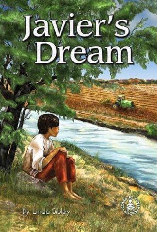 9780756909260: Javier's Dream (Friendship)