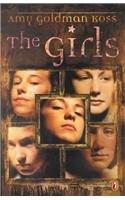 9780756909499: The Girls