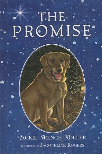 9780756909697: The Promise