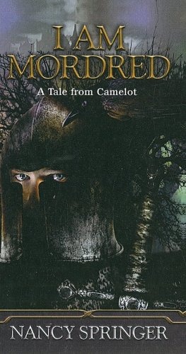 9780756909758: I Am Mordred: A Tale from Camelot