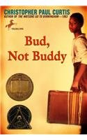 9780756909994: Bud, Not Buddy