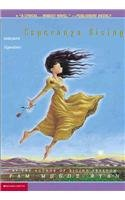 9780756910563: Esperanza Rising (English and Spanish Edition)
