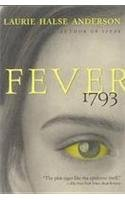 9780756910570: Fever, 1793