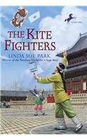 9780756910730: The Kite Fighters