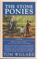 9780756910952: The Stone Ponies (Black Sabre Chronicles)