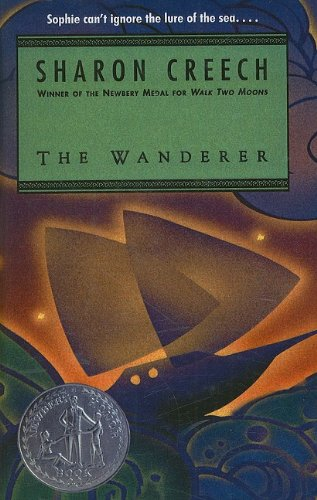 9780756911119: The Wanderer