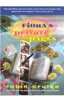 9780756911195: Fiona's Private Pages