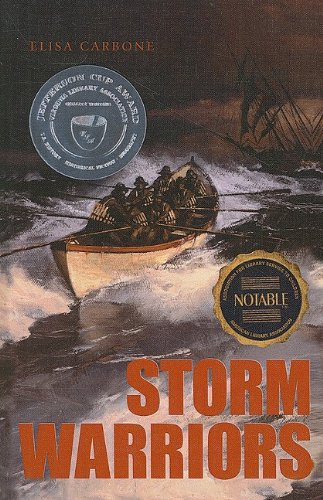 9780756911737: Storm Warriors