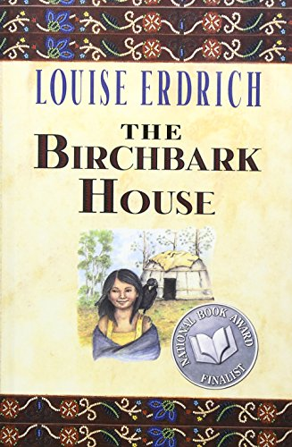 9780756911867: The Birchbark House