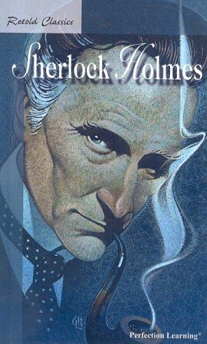 9780756911966: Retold Sherlock Holmes