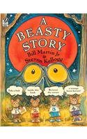9780756912406: A Beasty Story