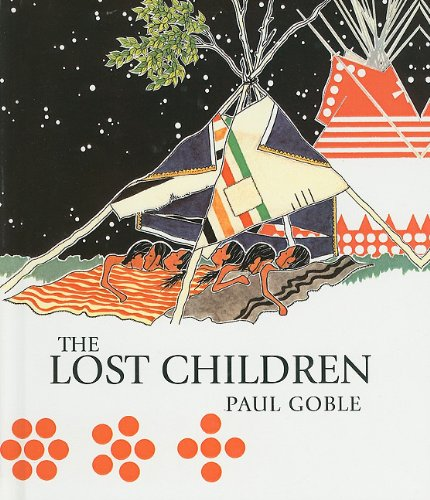 9780756912536: The Lost Children: The Boys Who Were Neglected