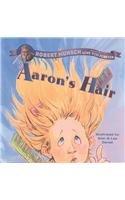9780756912642: Aaron's Hair