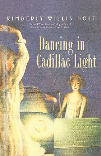 9780756912925: Dancing in Cadillac Light
