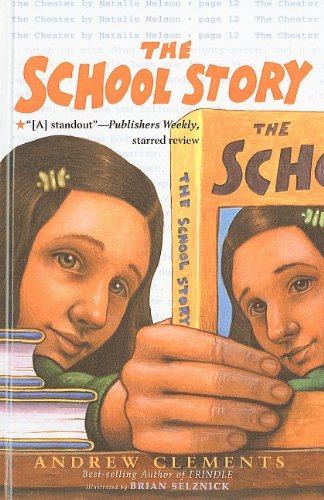 9780756913113: The School Story