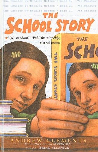 9780756913113: The School Story