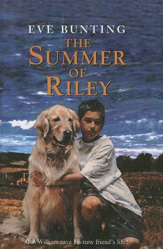 9780756913663: The Summer of Riley