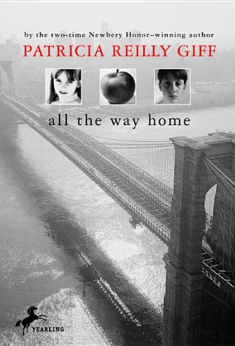 9780756913755: All the Way Home
