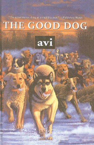 9780756913892: The Good Dog
