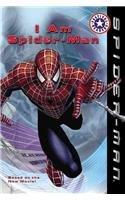 9780756914097: Spider-Man: I Am Spider-Man (Festival Readers (Prebound))