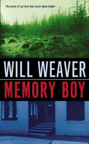 9780756914424: Memory Boy