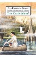 9780756914561: Tree Castle Island