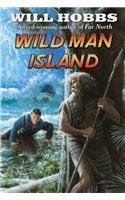 9780756914578: Wild Man Island
