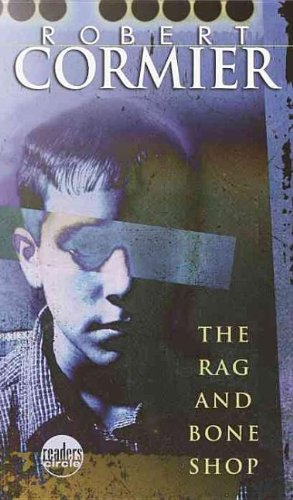 9780756914707: The Rag and Bone Shop (Platinum Readers Circle (Center Point))