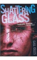 9780756914806: Shattering Glass