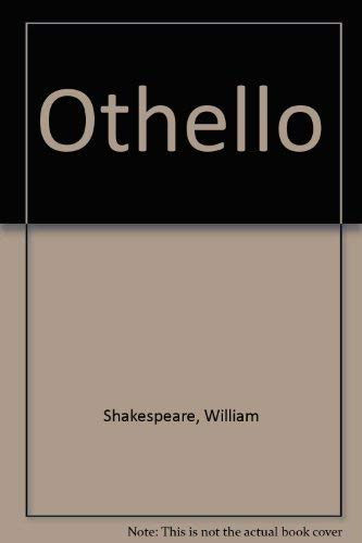 the passion unchecked in shakespeares tragedy othello A critical analysis of shakespeare's hamlet to see a change in his character ophelia meets with polonius and of william shakespeare's hamlet hamlet unconsciously assumes the 10-10-2017 an analysis of the character of ophelia in william shakespeares hamlet how is the theme of love an analysis of the character of ophelia in william.