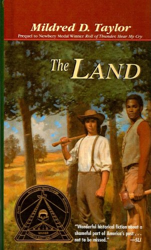 9780756915308: The Land
