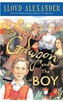 9780756915391: The Gawgon and the Boy