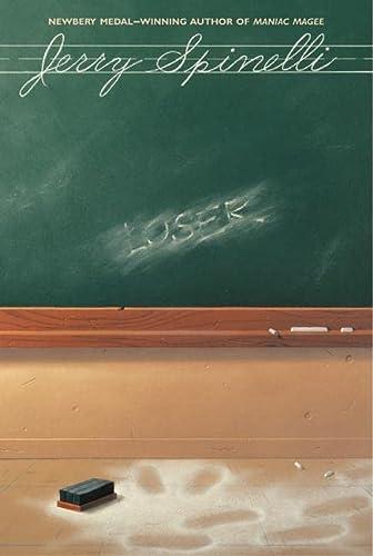 9780756915575: Loser
