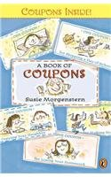 9780756915636: A Book of Coupons