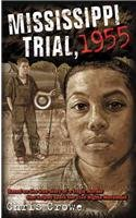 9780756915674: Mississippi Trial, 1955