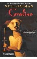 9780756915681: Coraline