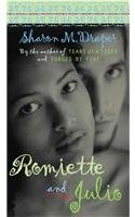 9780756916299: Romiette and Julio