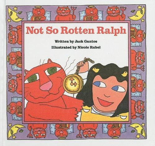 9780756918040: Not So Rotten Ralph