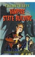 9780756918859: Vampire State Building