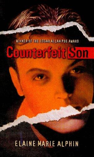 9780756918866: Counterfeit Son