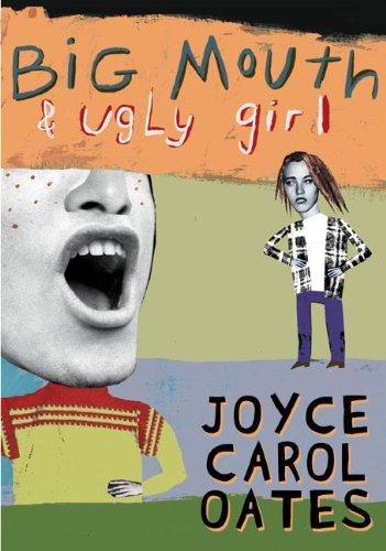 9780756918880: Big Mouth & Ugly Girl