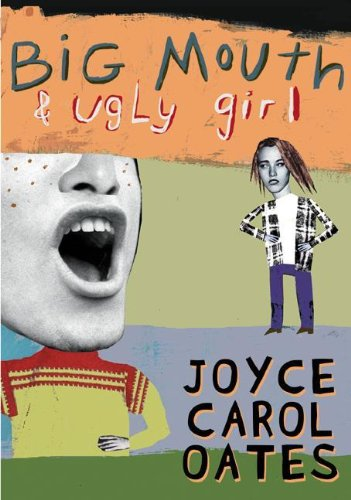 9780756918880: Big Mouth & Ugly Girl