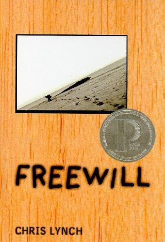 9780756919344: Freewill