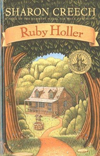9780756919405: Ruby Holler