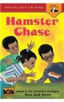 9780756919528: Hamster Chase